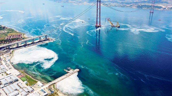 Marmara, Adriyatik örneğiyle kurtulacak