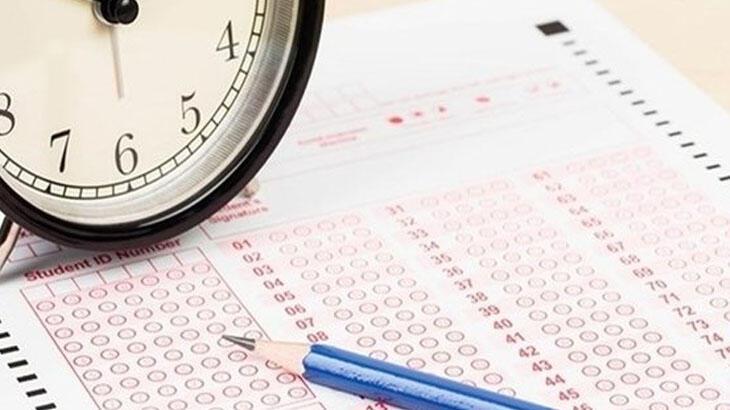 2021 YÖKDİL saat kaçta başlıyor-bitiyor? YÖKDİL sınav süresi kaç dakika?