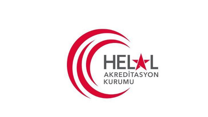 Helal laboratuvarlarına 'Müslüman' personel
