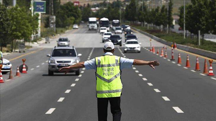 İstanbullular dikkat! 3 gün boyunca bu yollar kapalı