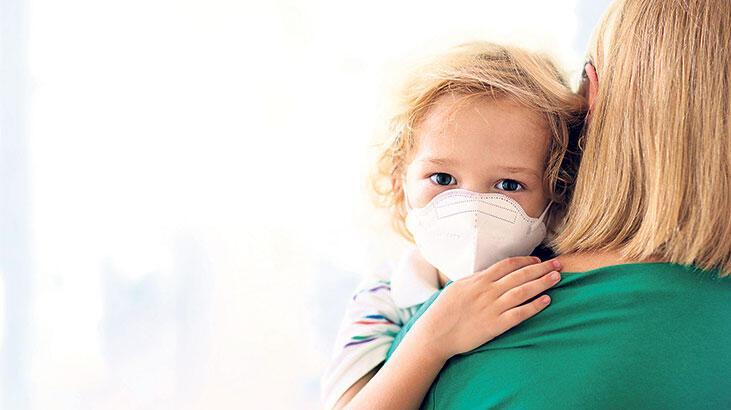 Travmalardan çocuklarımızı nasıl koruyalım?
