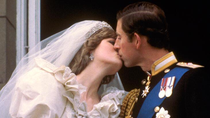24 yıl geçse de hâlâ halkın prensesi!