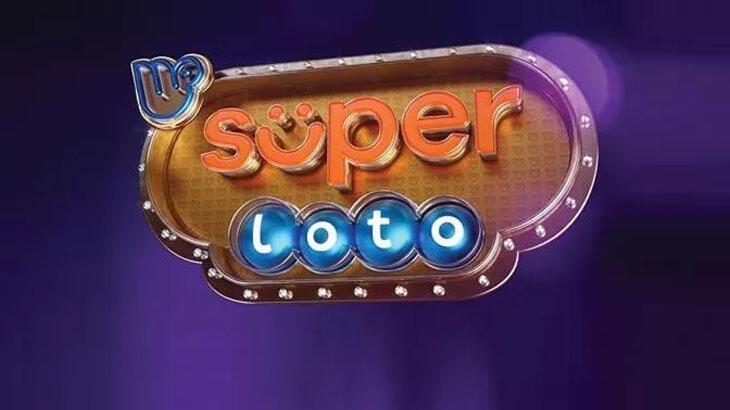 Süper Loto sonuçları saat kaçta açıklanacak? 29 Ağustos Süper Loto sonuçları ne zaman?