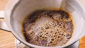 Fazla kahve ve çay tüketimi idrar kaçırmayı artırıyor!