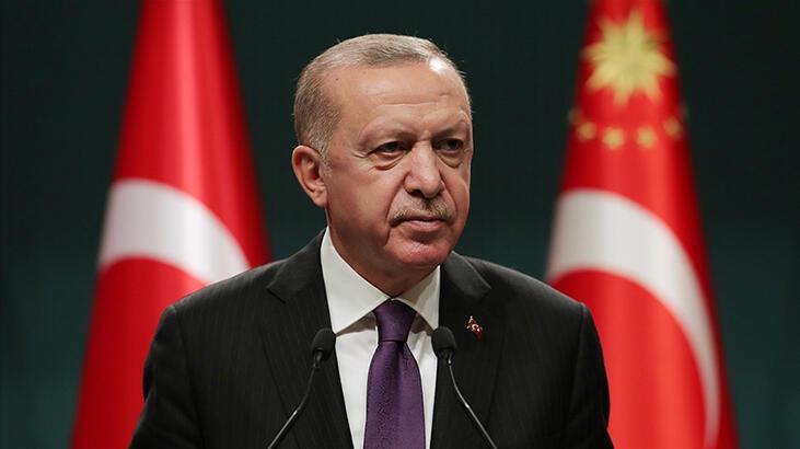 Son dakika: Cumhurbaşkanı Erdoğan açıkladı! Millî Eğitim Şûrası'nın tarihi belli oldu