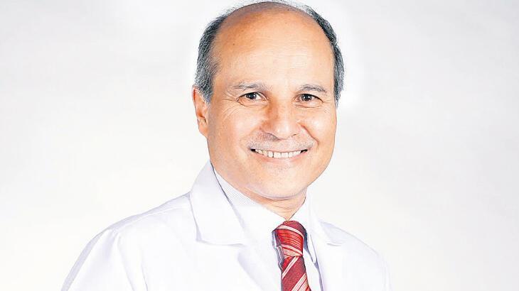 Lenfoma nedir ve nasıl tedavi edilir?
