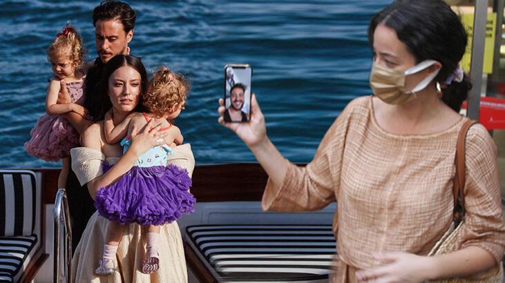 Pelin Akil: Sürekli bakıcı değiştiren anneleri anlıyorum - Milliyet