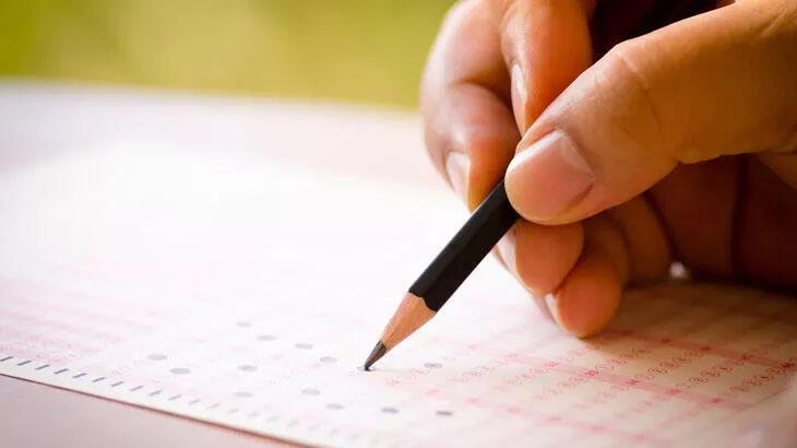 Konya ÖDM giriş ekranı: Konya ÖDM sınav girişi nasıl ve nereden yapılır?