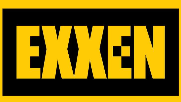 Exxen'e üye nasıl olunur, 2021 üyelik ücreti ne kadar? Exxenspor ücretsiz üyelik nasıl yapılır? thumbnail