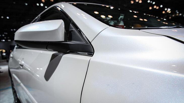 Sıfır otomobilinde kusur çıkan tüketiciye Yargıtay'dan güzel haber!