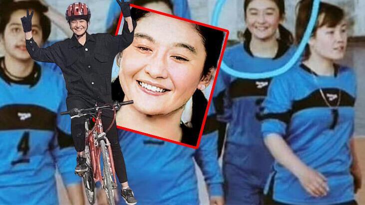 SON DAKİKA... Kadın sporcu canice infaz edildi! Taliban paylaştı thumbnail