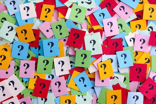 Bilgi Güvenliği Nedir, Ne İşe Yarar? Bilgi Güvenliğinin Temel Amaçları Nelerdir? thumbnail