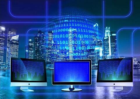Bilgisayar Donanımı Nedir, Ne İşe Yarar? Bilgisayar Donanımları Nelerdir? thumbnail