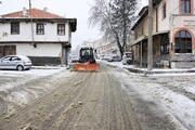 istanbulda ofis kiraları