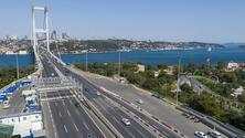 İstanbullular dikkat! Bu yollar kapalı olacak