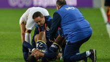 Rodrigues'ten flaş açıklama!