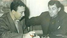 Türk basınının acı kaybı! Efsane isim 91 yaşında....