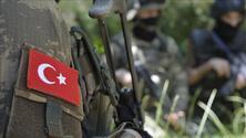 Münbiç'ten Türk askerine saldırı!
