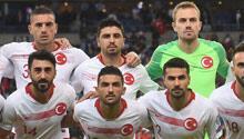 UEFA resmen açıkladı! Mert ve Merih...