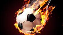 Başkan açıkladı: 'UEFA  gelirlerimize el koydu'