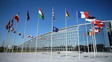 NATO'dan Suriye ile ilgili açıklama