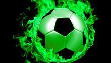 Süper Lig'de zirvenin adı değişti! 5 gol, 1 kırmızı...