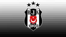 Derbi öncesi Beşiktaş'a büyük müjde!
