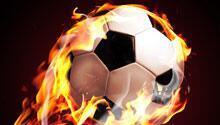 Club Brugge-PSG! Maç golle başladı...