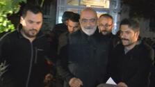 Ahmet Altan hakkında karar verildi