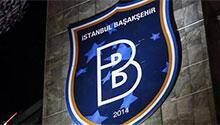 Başakşehir'den Antalya'ya transfer!