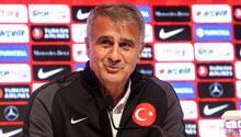 """""""Beşiktaş'taykenajan gibi bizi takip..."""""""