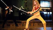 Quentin Tarantino'dan 'Kill Bill 3' bombası!