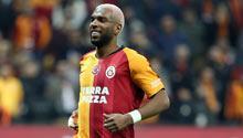 Ryan Babel'den Beşiktaş göndermesi!