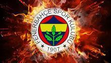 Fenerbahçe'den KAP'a açıklama!