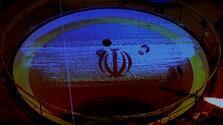 'İran intihar niteliğinde kararlar almamalı'