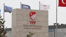 TFF, Süper Lig maçını erteledi!