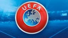 UEFA resmen açıkladı! Corona virüs...