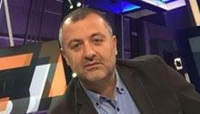 """Demirkol: """"G.Saray 6-0'ı temizleyebilirdi"""""""