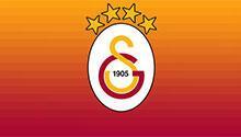 Galatasaray'da ilk ayrılık!