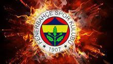 """""""Fenerbahçe'ye dönmeyi çok isterim"""""""