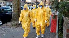 Almanya'nın 'Corona virüs' sırrı ne?