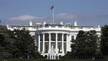 Beyaz Saray'dan açıklama geldi