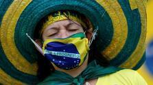 Brezilya'dan radikal karar! İlk ülke olacak