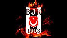Beşiktaşlı yıldız, Antalya maçında yok!