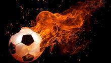 Süper Lig'de haftanın açılış maçı! İlk gol...