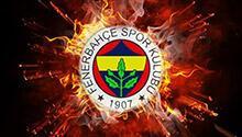 Fenerbahçe ile prensipte anlaştı!