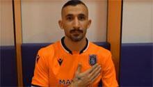 Transferde büyük sürpriz! Mehmet Topal...