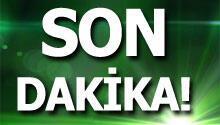 Trabzon'da kritik maç! İşte ilk 11'ler...