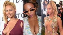 Şoke eden iddialar! 'Beyonce aslında...'