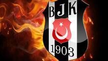 Beşiktaş'ta şok gelişme! Resmen açıklandı...